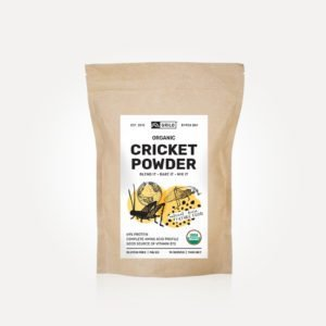 cricket-powder-cricket-flour