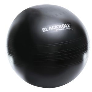 blackroll, gymball, gymnastic ball, office ball