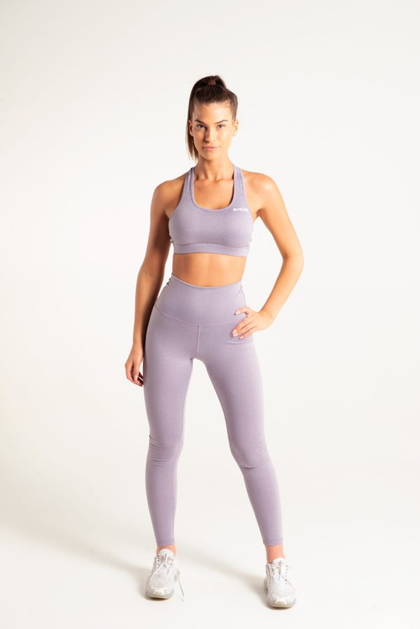 Women's activewear Evolve Apparel activewear sets Liliac buy online at Yo Life 1