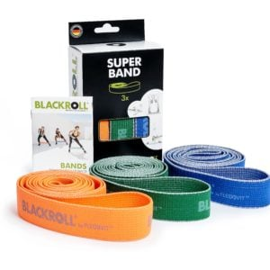 BLACKROLL® SUPER BAND