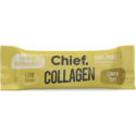 Chief Collagen Lemon Tart (12 bars)