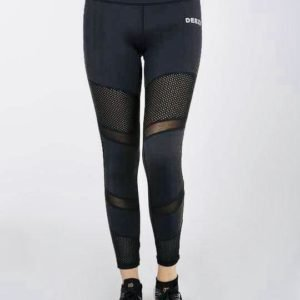 Deezi Active Tracksta Leggings (TOP Seller)