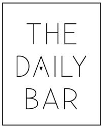 the-daily-bar