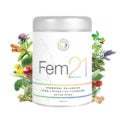 Fem21 – 1 month supply