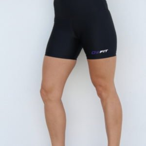 o2 fit Activewear shorts compression buy online at Yo Life
