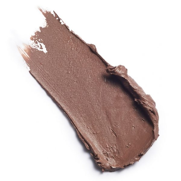 Natural eye makeup Rageism beauty brow butter cruelty free make up buy online at Yo Life