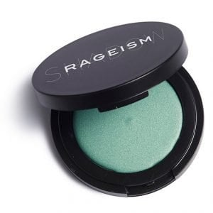 RAGEISM EYE SHADOW